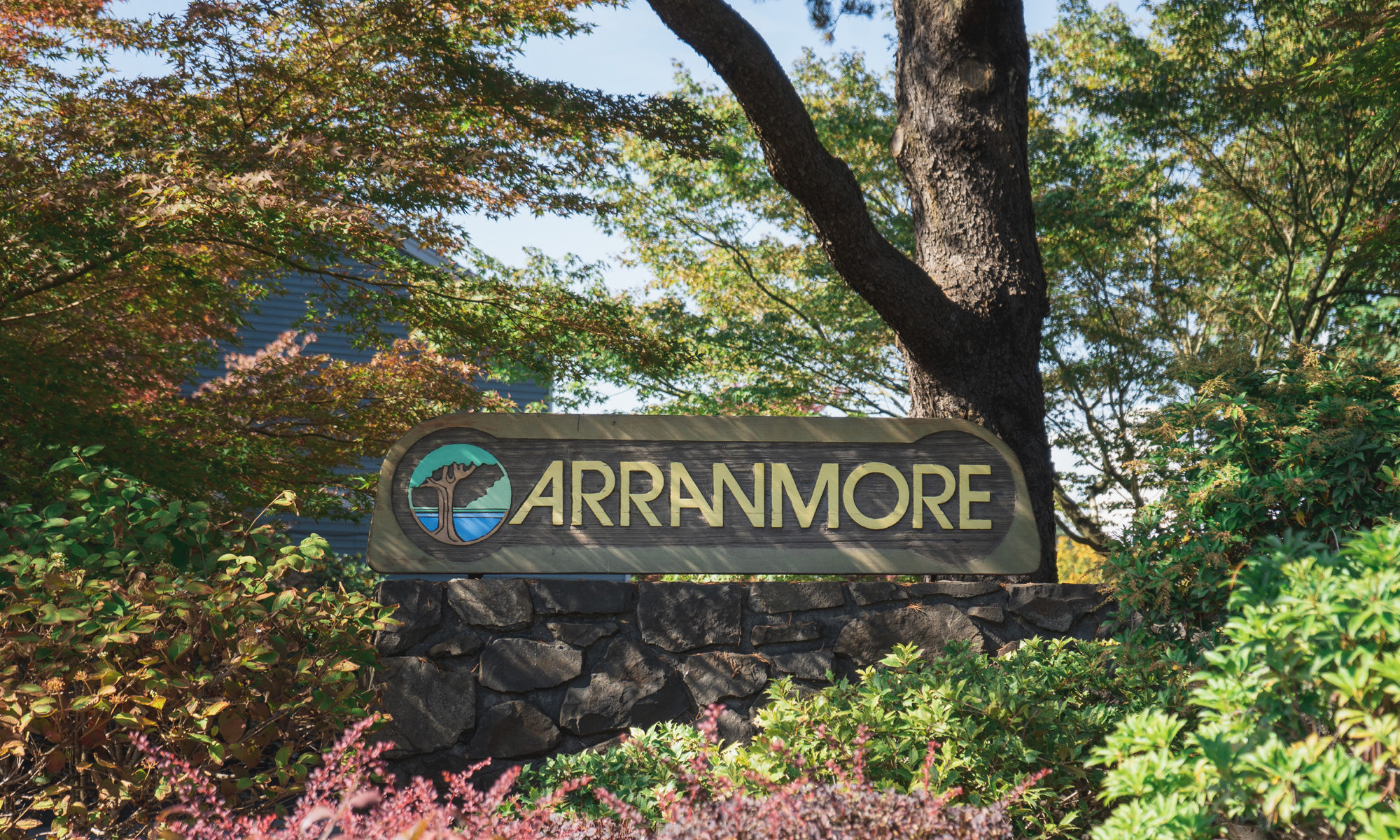 Arranmore Homeowners